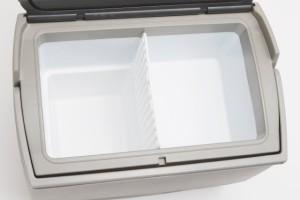 キャンピングカー用冷蔵庫 WAECO COOL FREEZER CDF-18