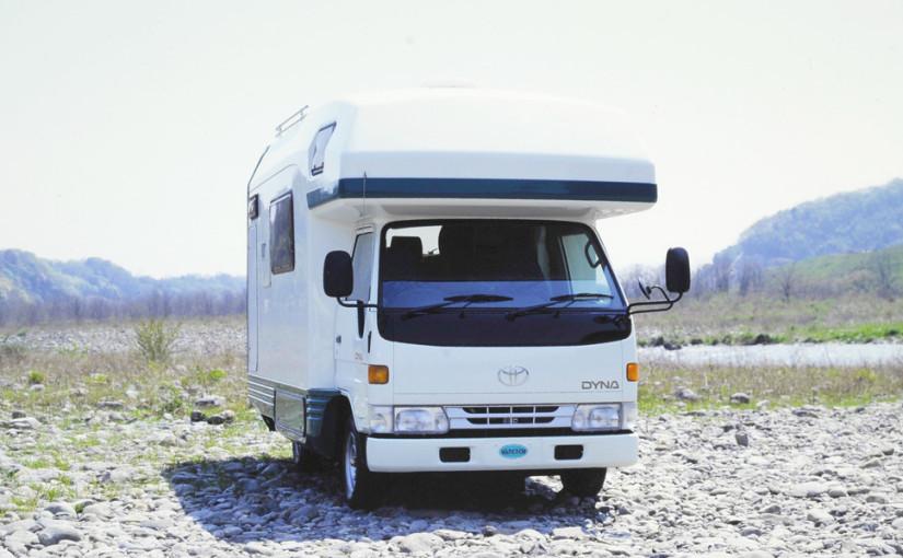 【第19回】'98年に決定的な定番モデルとなったZiL